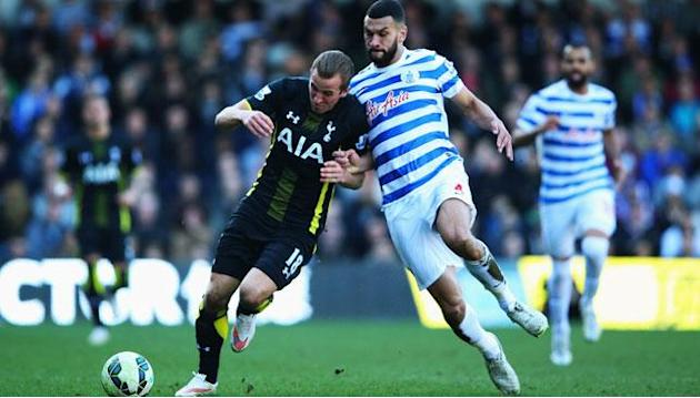 #360transfers: Steven Caulker aims to prove himself in Premier League at Southampton