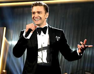 """Justin Timberlake's The 20/20 Experience Review: It's an """"Overbaked Letdown"""""""