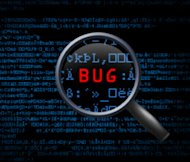 The Heartbleed Bug: Realities & Consequences image heartbleed bug