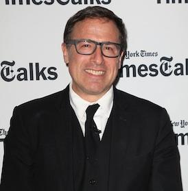 David O. Russell, Jennifer Lawrence Reunite for The Weinstein Company's 'The Ends of the Earth'