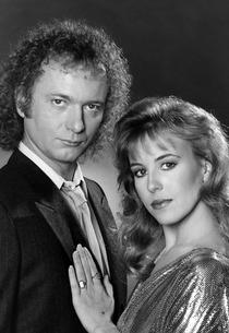 Anthony Geary and Genie Francis | Photo Credits: ABC/Getty Images