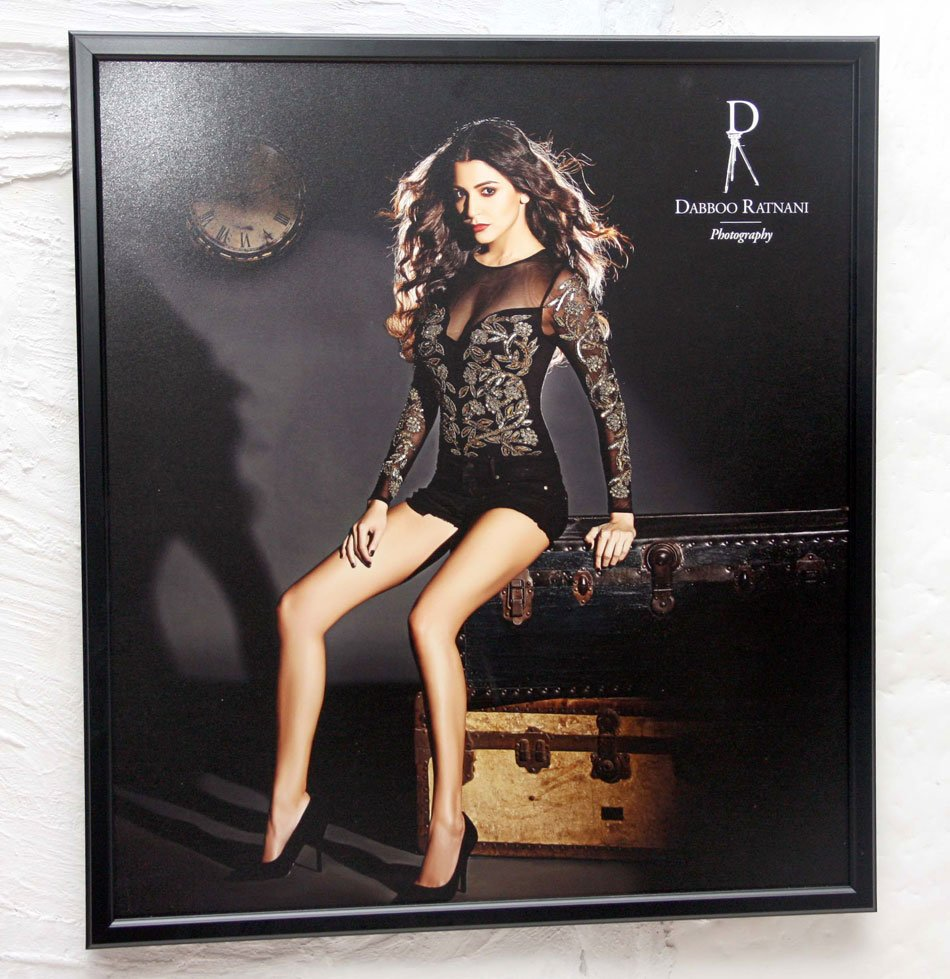 Dabboo Ratnani Calendar Photography : About all celebs on dabboo ratnani s calendar