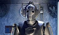 The Cybermen re-appeared in 2006