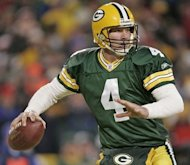 Has Disney Lost Its Magic? Hedge Fund Trading Lesson Featuring Brett Favre image brett favre