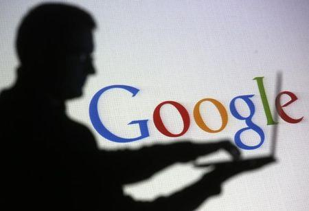 EU to announce antitrust moves against Google on Wednesday: America Should Follow…