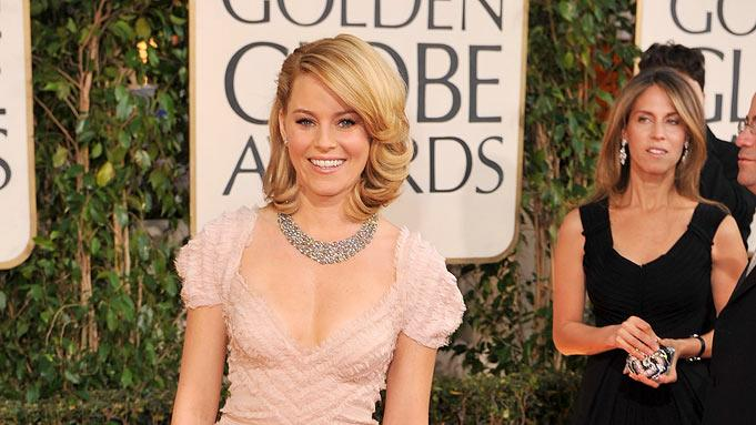 Elizabeth Banks GG rc