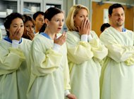 https://media.zenfs.com/en-US/blogs/partner/425.greys.anatomy.lc.120108.jpg