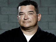 'Storage Wars' Star Ordered to Pay $122,000 in Legal Fees
