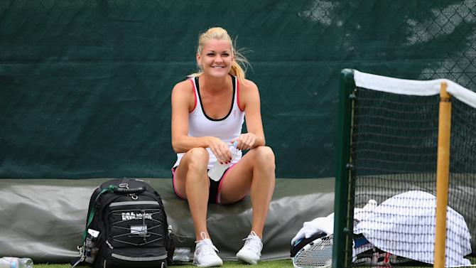 The Championships - Wimbledon 2013: Previews