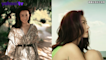 張柏芝40歲狂射女神光 參加《浪姐》第二季備受關注