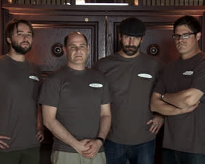 What to Watch: 5 Web Series Worth Checking Out