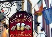 Corkonian Irish Pub (The)