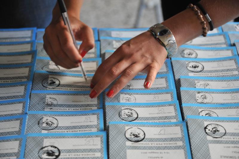 Così la ricerca economica aiuta a scegliere la legge elettorale