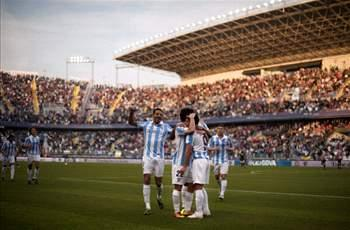 Champions League Preview: Porto - Malaga