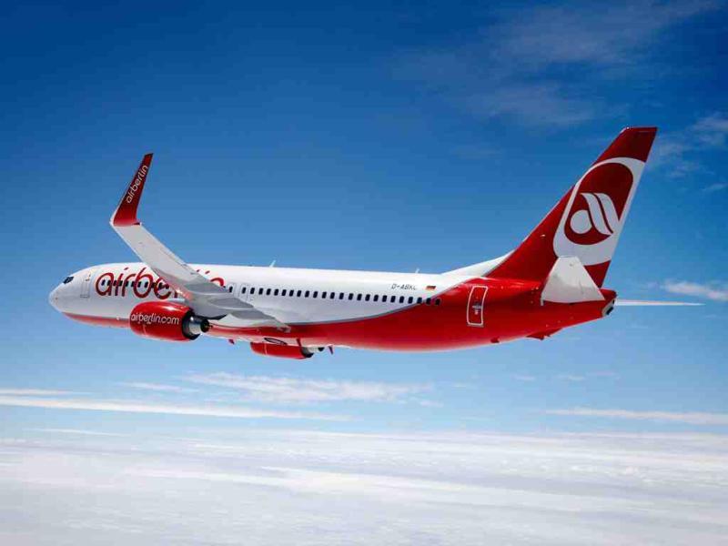 Bond oggi: gli AirBerlin in default sono da comprare?