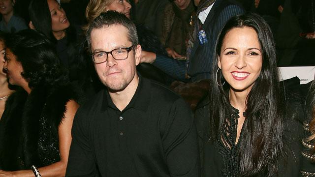 Matt & Luciana Renew Vows with Island Party