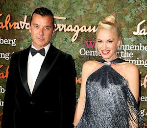 Gwen Stefani Gives Birth to Baby Boy Apollo, Welcomes Third Son With Husband Gavin Rossdale
