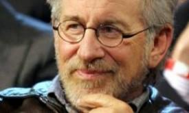 Steven Spielberg Puts The Brakes On 'Robopocalypse'