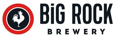 Big Rock Brewery Inc.