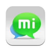 Chinese smartphone maker Xiaomi targets Southeast Asia with MiTalk IM app