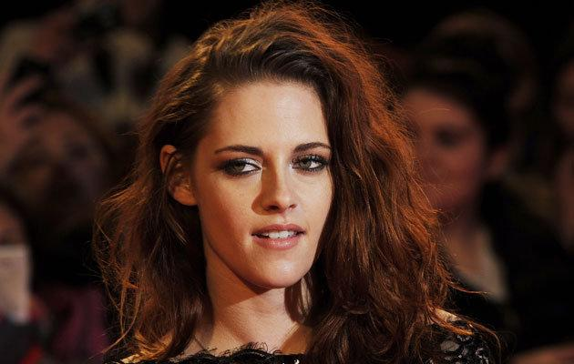 Kristen Stewart, who was once rumoured to be in talks to star opposite Hrithik Roshan in a Bollywood film a few years ago, spoke about the famed actor during an interview in which she seemed to be smitten by him.