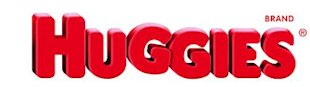 Think About Marketing Differently: The Huggies Example image huggies