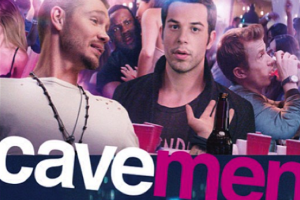 'Pitch Perfect' Star Skylar Astin's Rom-Com 'Cavemen' Acquired by Well Go USA