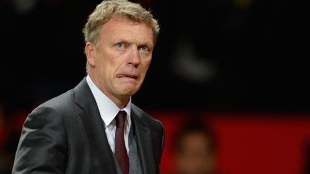 Premier League - Tactics Bored: David Moyes and the law of averages