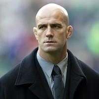 John Mitchell has returned to Sale