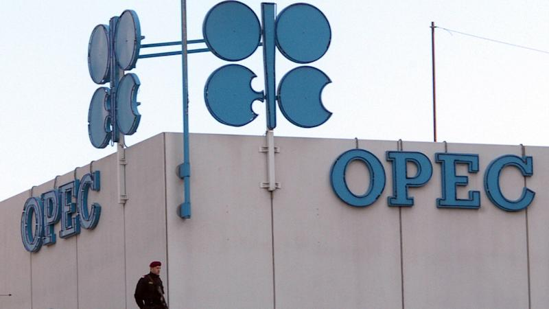 Meeting OPEC, estensione accordo in vista