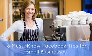 8 Must Know Facebook Tips for Small Businesses   Part 1 image coffeeshop1