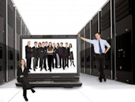 The Killer Website Dream Team image iStock 000002505671 ExtraSmall 300x225