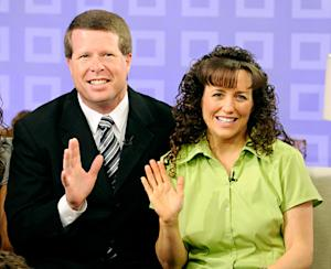 """Michelle Duggar """"Trying"""" to Get Pregnant With 20th Child"""