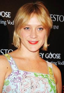 Chloe Sevigny | Photo Credits: Michael Loccisano/Getty Images