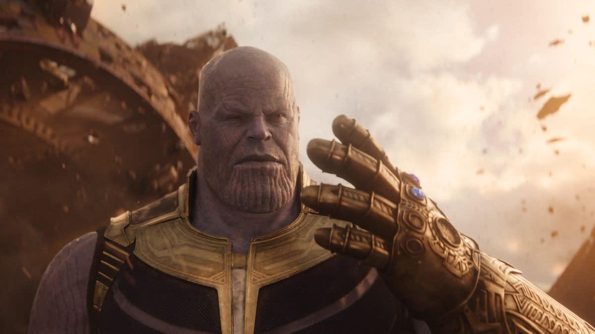 <p>02.無限寶石:在《復仇者聯盟:無限之戰》中造成宇宙大破壞,損失近一半生物的無限手套,是大反派薩諾斯毀滅全世界的強大武器。在無限手套上的六顆寶石,也是粉絲所最為關注的。(圖:迪士尼) </p>