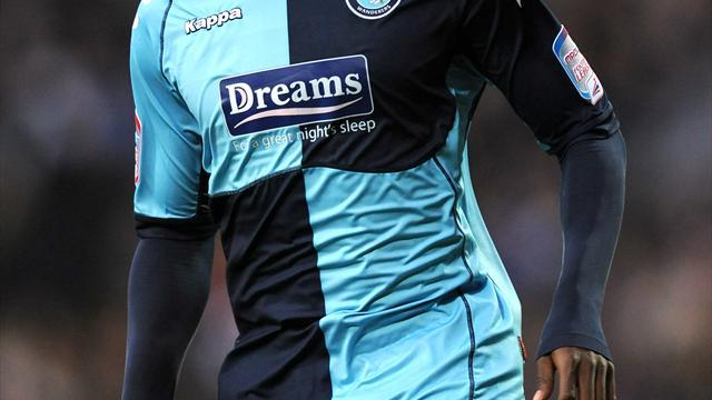 Football - Defender: Chairboys are the real McCoy