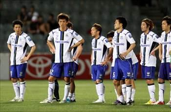 J-League to debrief Asian Champions League clubs after another poor outing