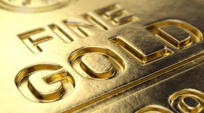 L'incipiente breakout dell'oro
