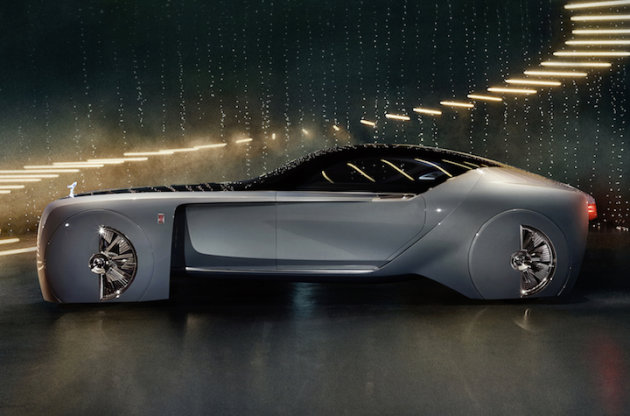 rolls-royce-electric-concept-02