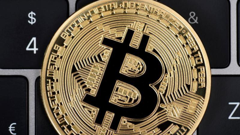Non c'è solo il bitcoin. Ecco le criptovalute col turbo