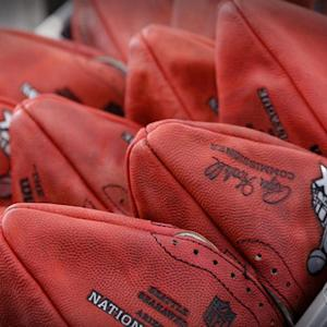 """NFL probe finds Patriots personnel made """"deliberate effort"""" to deflate balls"""