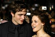 Will Robert Pattinson and Kristen Stewart 'Reunite' at 2014 Coachella Music Fest? [Video]