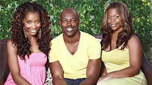 Mo and Kita Break Silence About Terrell Owens