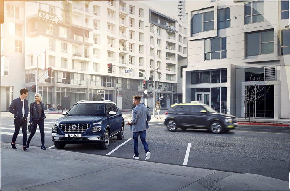 2020 Hyundai品牌工藝展7/4起展開巡迴、首站本週末華山文創園區登場!