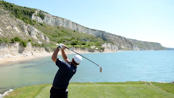 Volvo World Match Play Championship - Previews