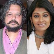 Amole Gupte Replaces Nandita Das As Children's Film Society Of India Chairperson