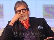 Amitabh Bachchan's latest mantra of success; learn more, earn more