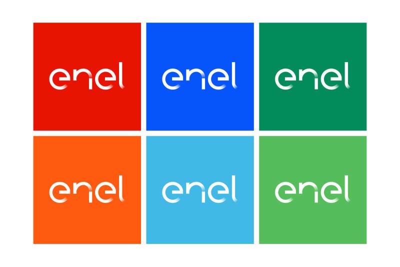 Enel visto sempre più in alto dagli analisti. Ecco perchè è buy