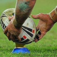 Sheffield Eagles will take on Halifax in their opening fixture