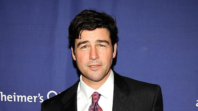 Kyle Chandler Birthday